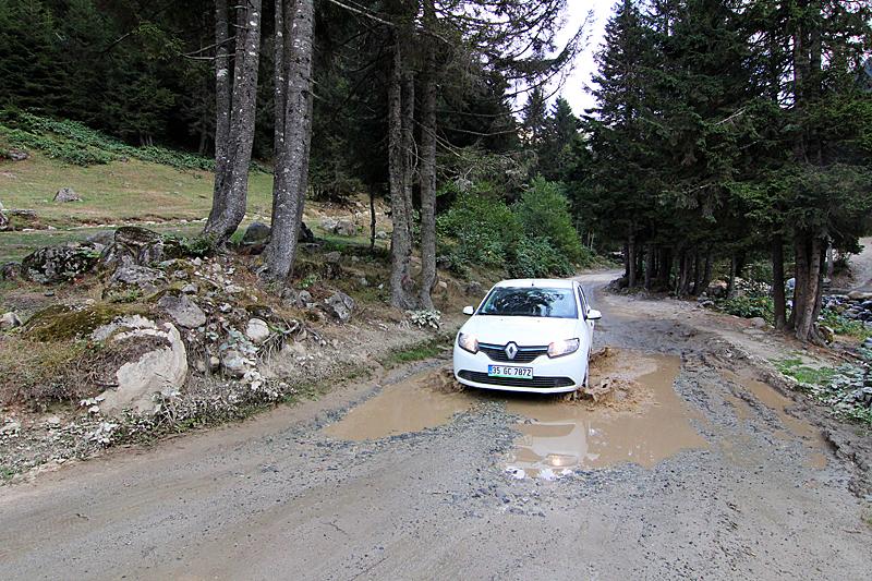 turkei-auto-fahren