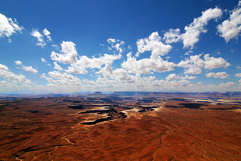 utah-sehenswurdigkeiten-island-in-the-sky-canyonlands-national-park