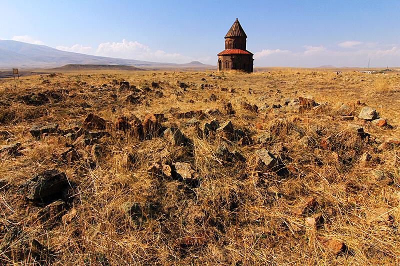 ani-armenien-turkei