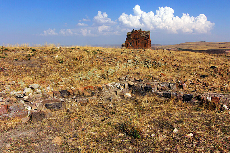 ani-kathedrale-turkei