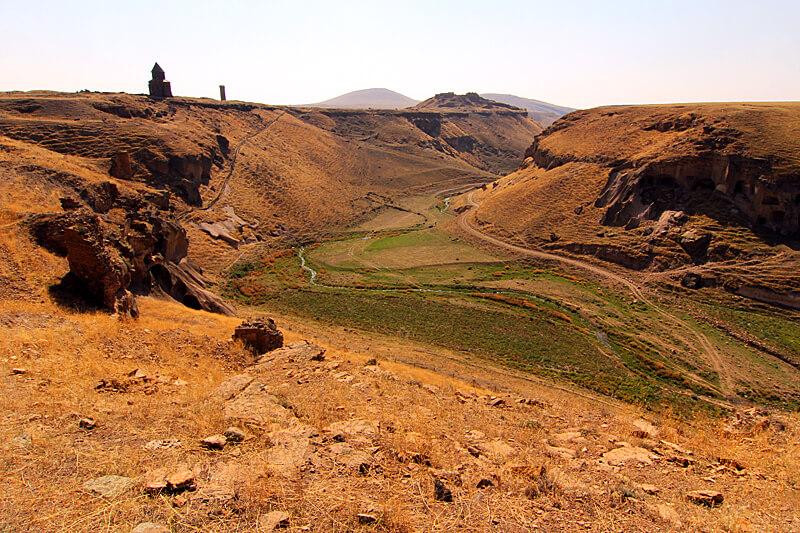 ani-turkei-armenien