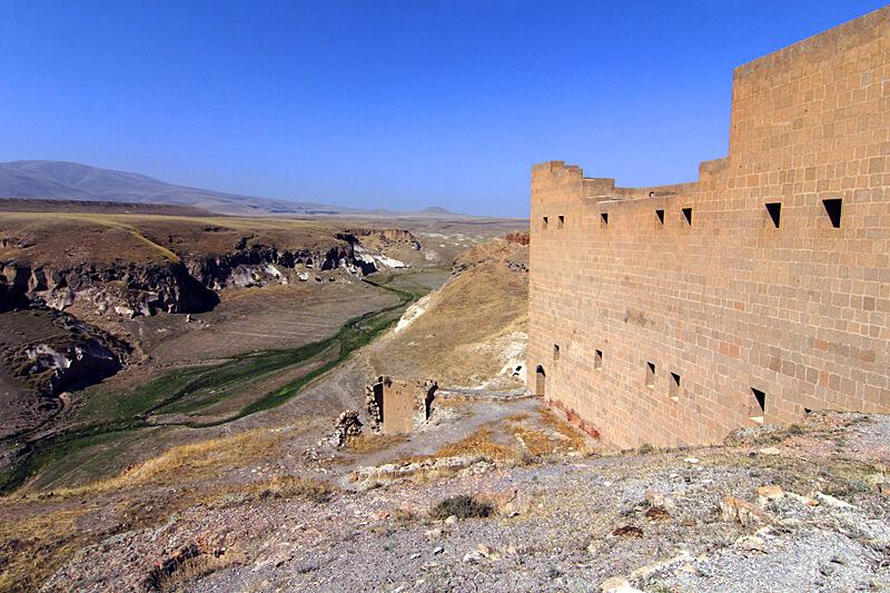 armenische-festungsstadt-ani-turkei