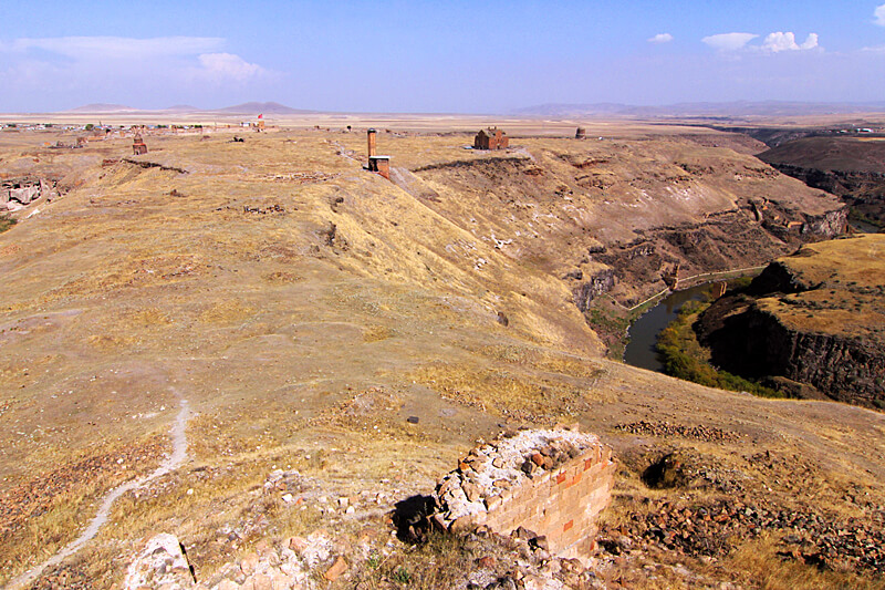 armenische-hauptstadt-ani