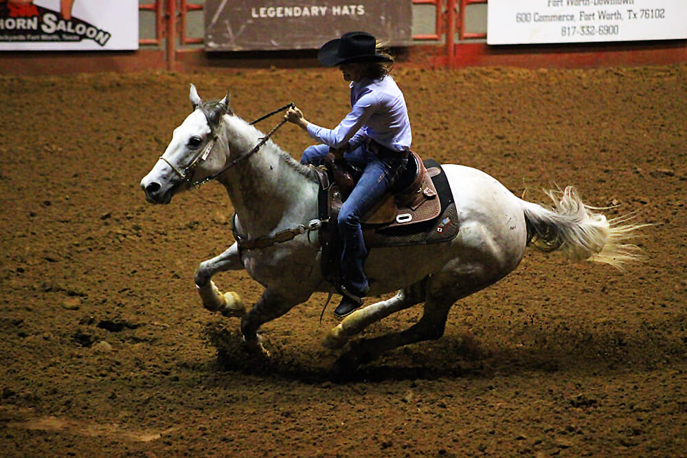 barrel-racing-fort-worth-stockyards