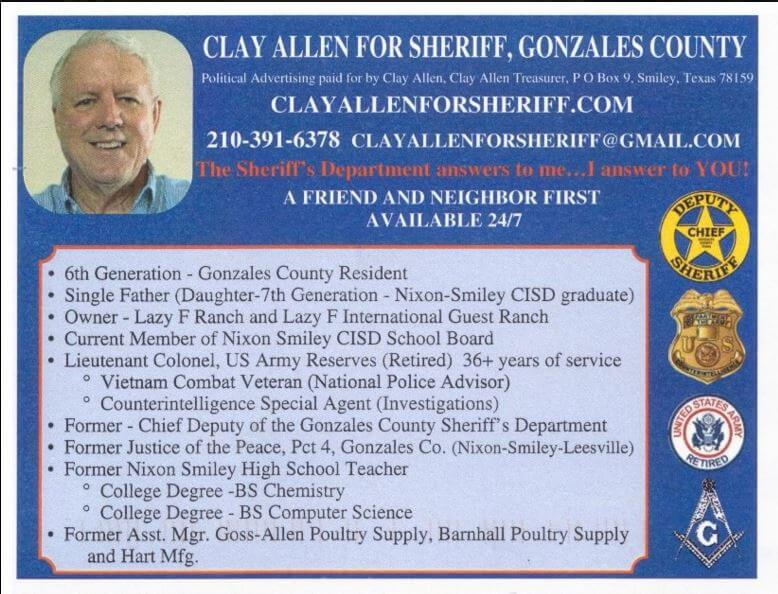 clay-allen-for-sheriff