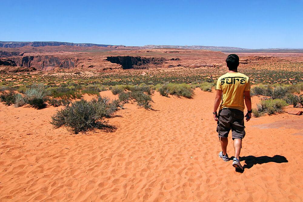 colorado-river-horseshoe-bend-page-arizona