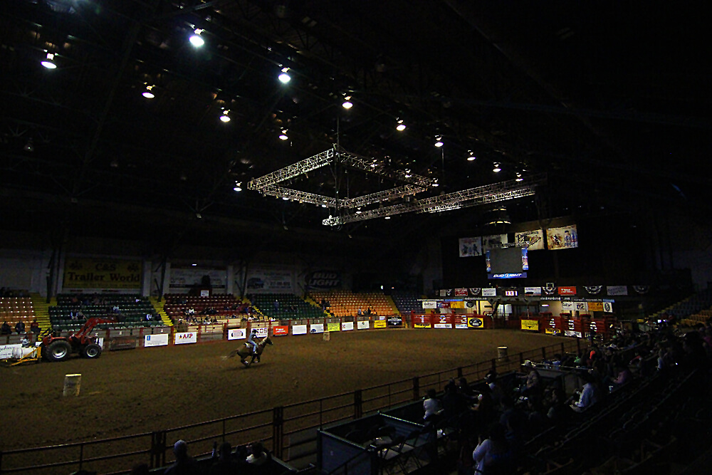 cowtown-colliseum-fort-worth-stockyards