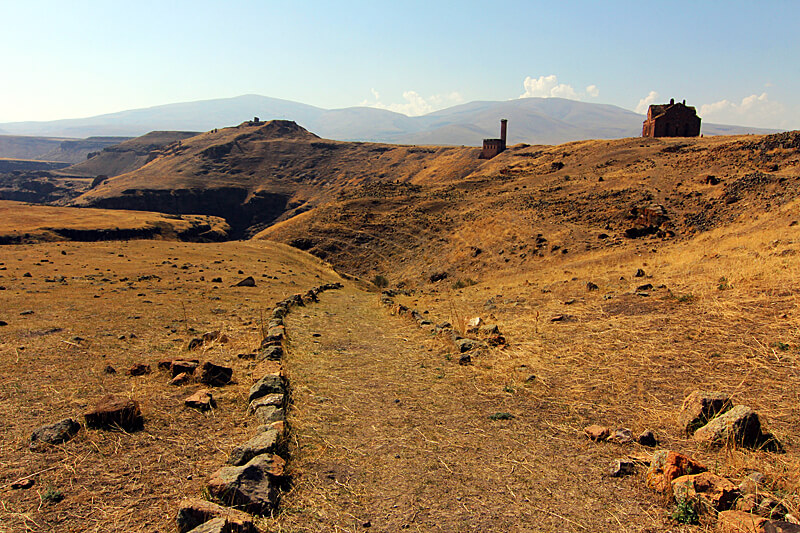 ehemalige-armenische-hauptstadt-ani