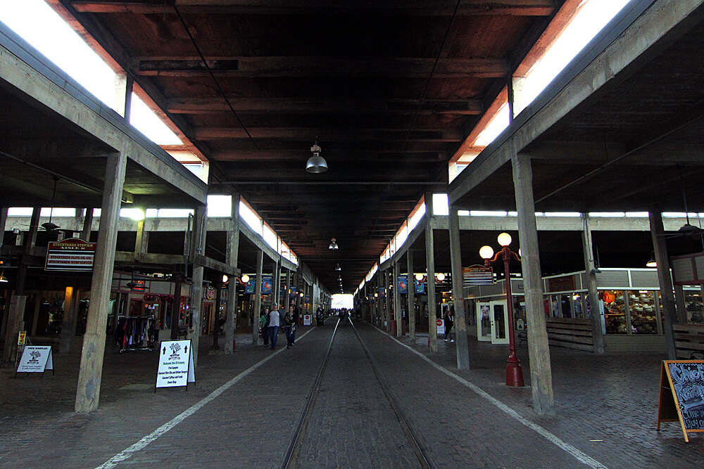 fort-worth-stockyards-railway-station_edited-1