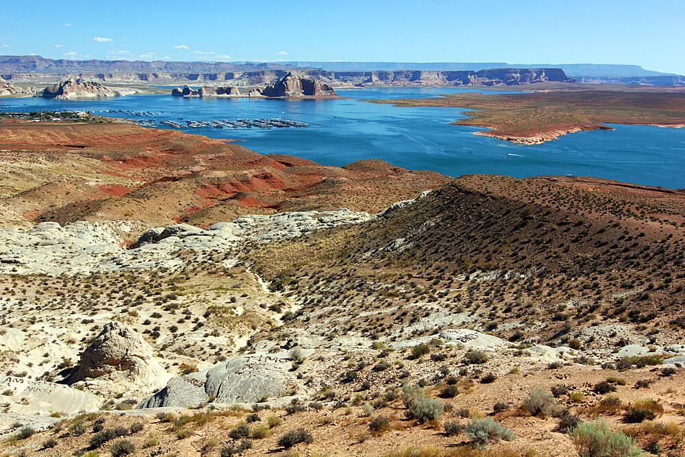 lake-powell-page-arizona