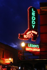 leddys-bots-fort-worth-stockyards