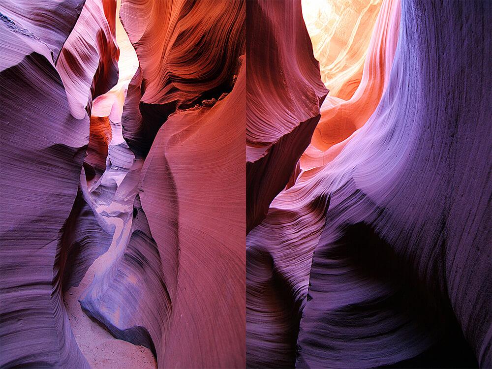 lower-antelope-canyon-page-arizona