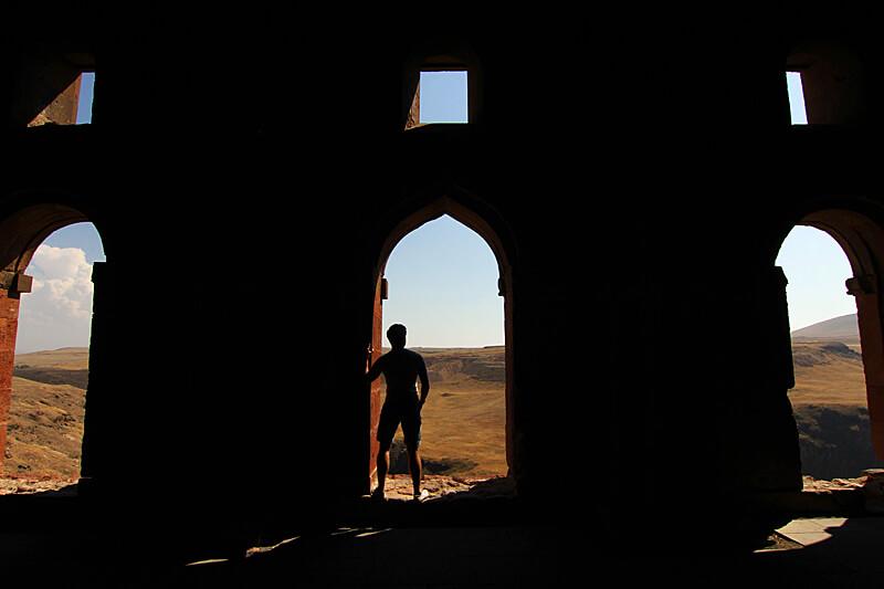 ruinenstadt-ani-turkei-armenien
