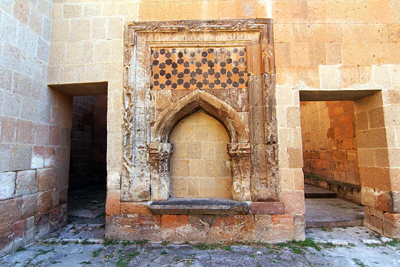 ruinenstadt-ani-turkei