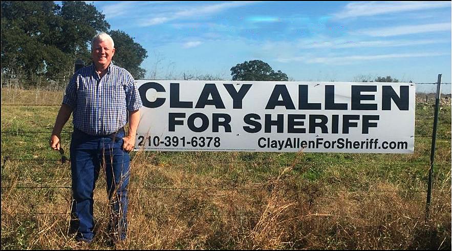 sheriff-wahl-texas-usa