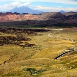 arche-noah-gefunden-berg-ararat-turkei