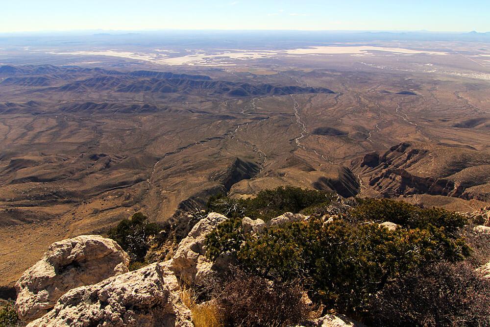 ausblick-vom-guadalupe-peak-texas