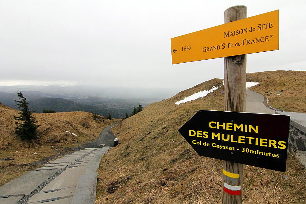 wandern-auvergne-chemin-des-muletiers-puy-de-dome