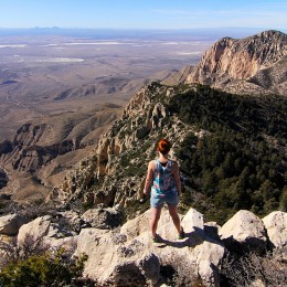 guadalupe-mountains-national-park-hiking