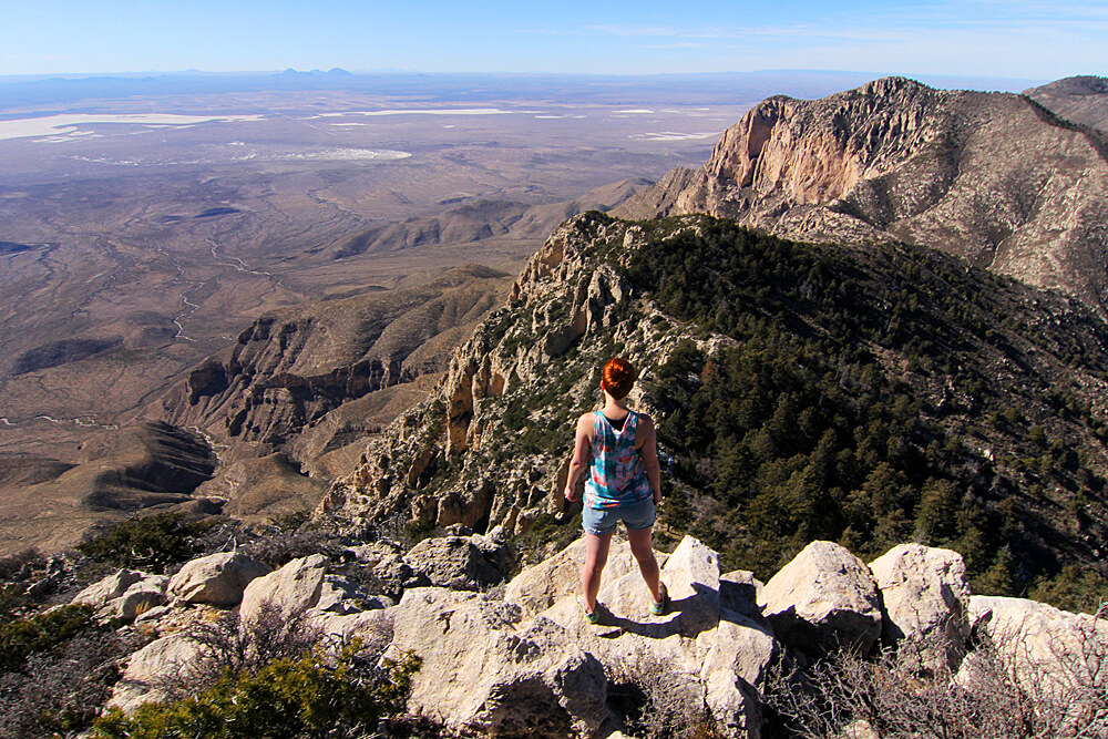 guadalupe-peak-guadalupe-mountains-national-park
