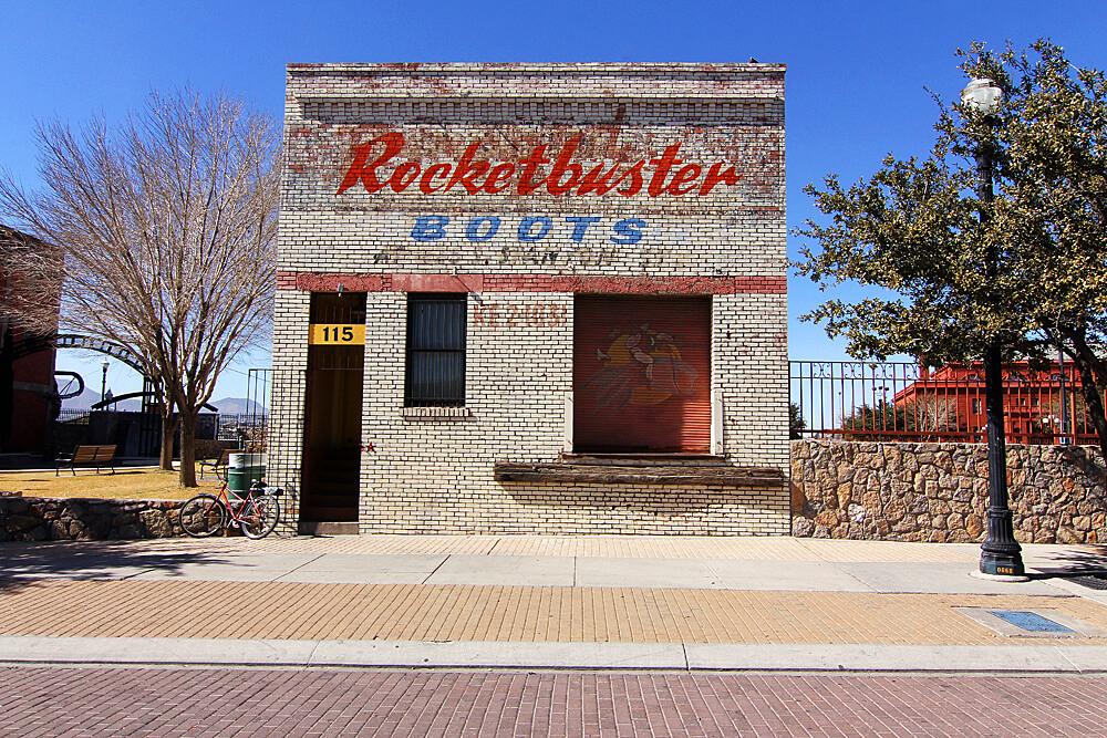 rocketbuster-boots-werkstatt-und-showroom-el-paso