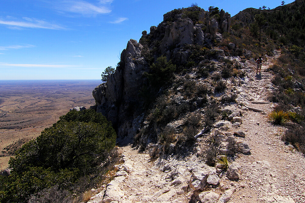 wandern-im-guadalupe-mountains-national-park