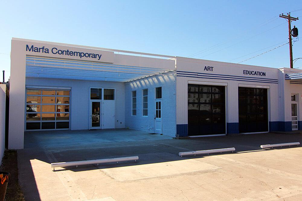 contemporary-art-marfa-texas