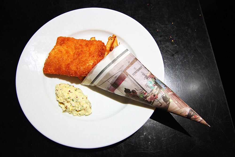 kopenhagen-restaurant-tipps
