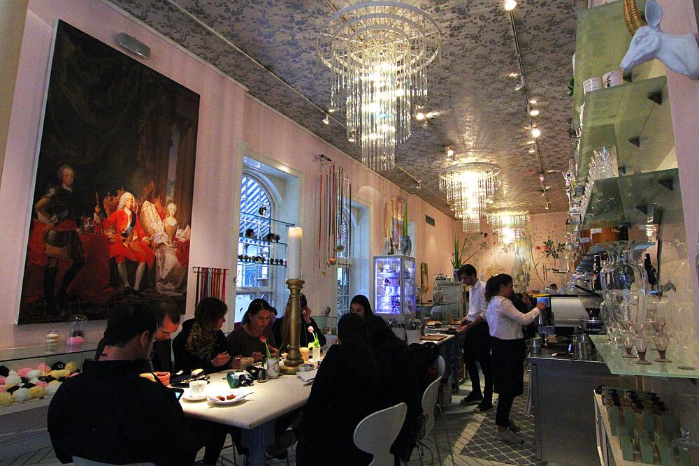 kopenhagen restaurant tipps bestes essen in kopenhagen. Black Bedroom Furniture Sets. Home Design Ideas