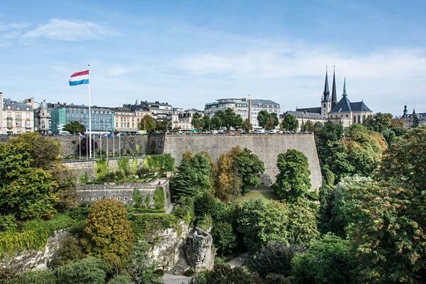 luxemburg-insidertipps