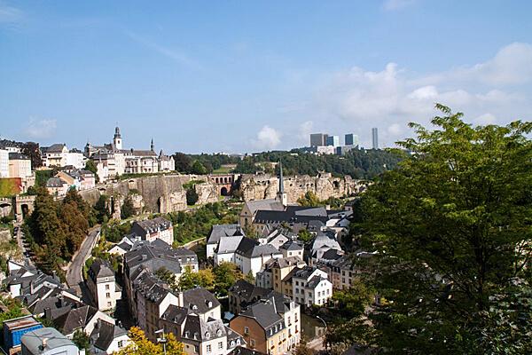 luxemburg-reisetipps-blick-auf-den-kirchberg