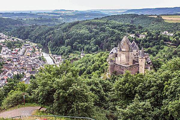 luxemburg-reisetipps-schloss-vianden