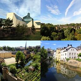 luxemburg-reisetipps