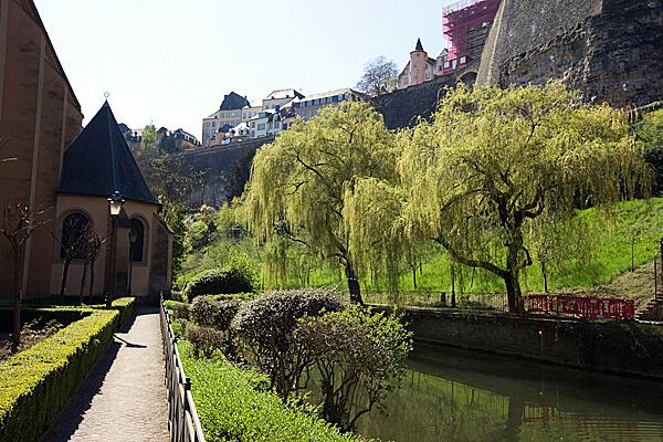 luxemburg-tipps-neumunster