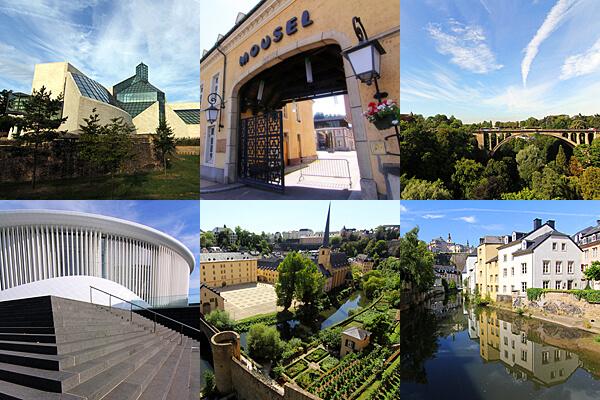 luxemburg-tipps
