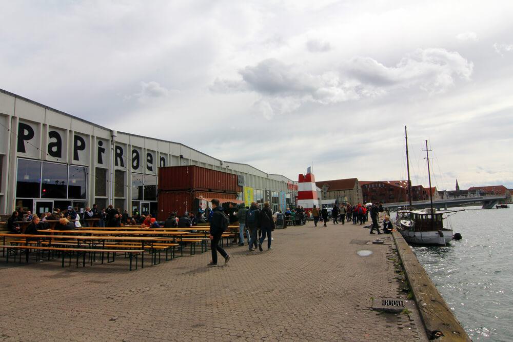 papiroen-street-food-restaurants-kopenhagen