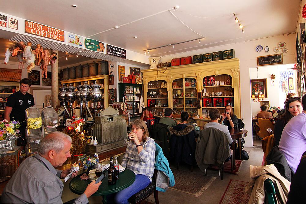 restaurants-kopenhagen-cafe-mormors