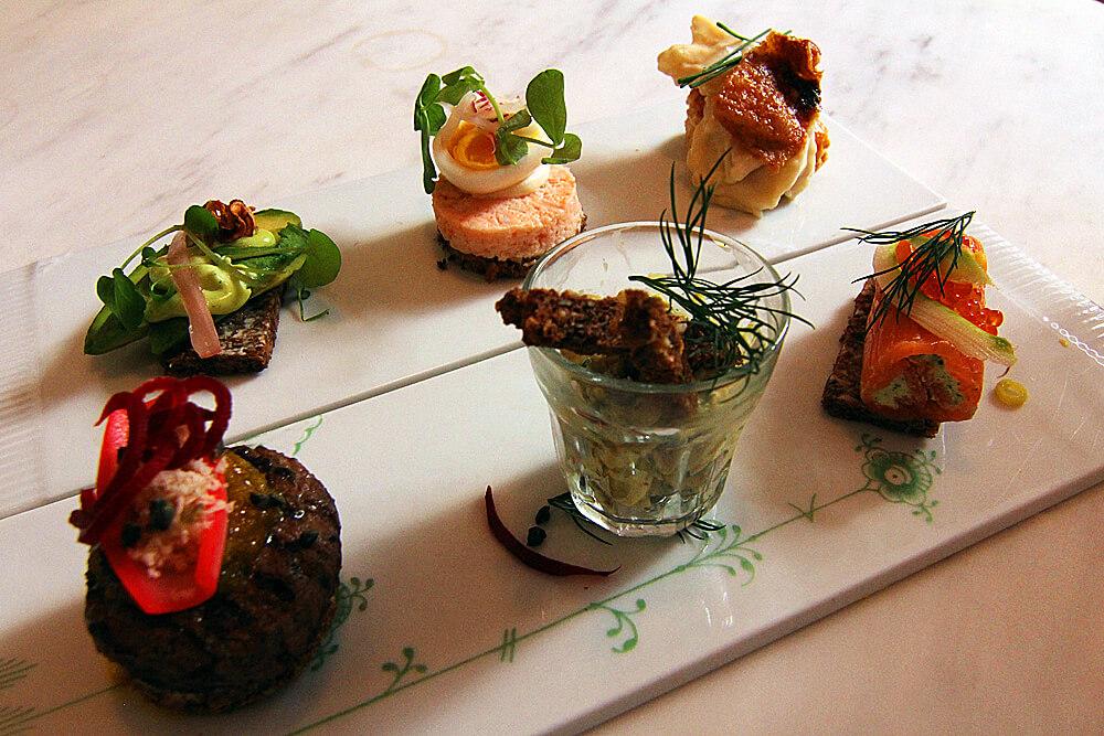 royal-smushi-kopenhagen-restaurants