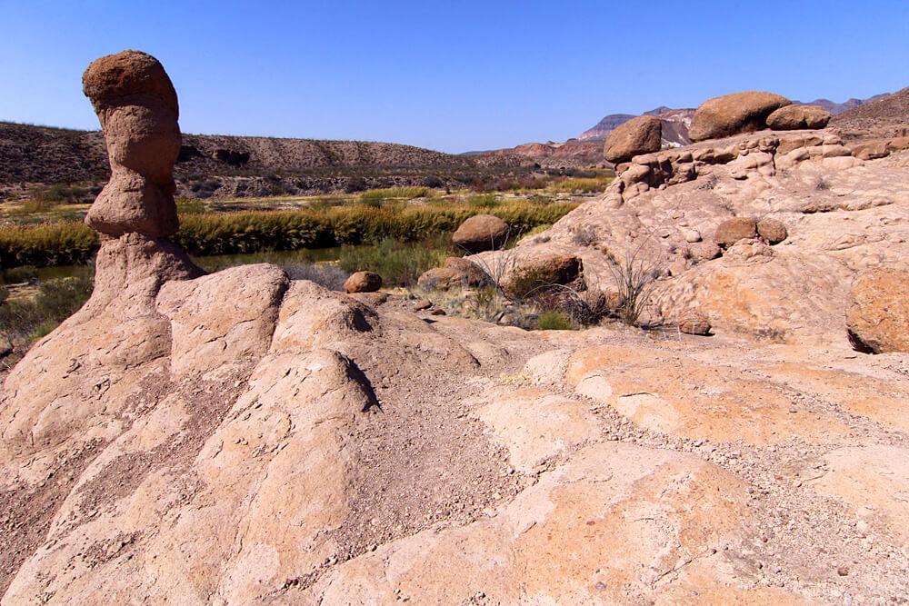 hoodoos-big-bend-ranch-state-park