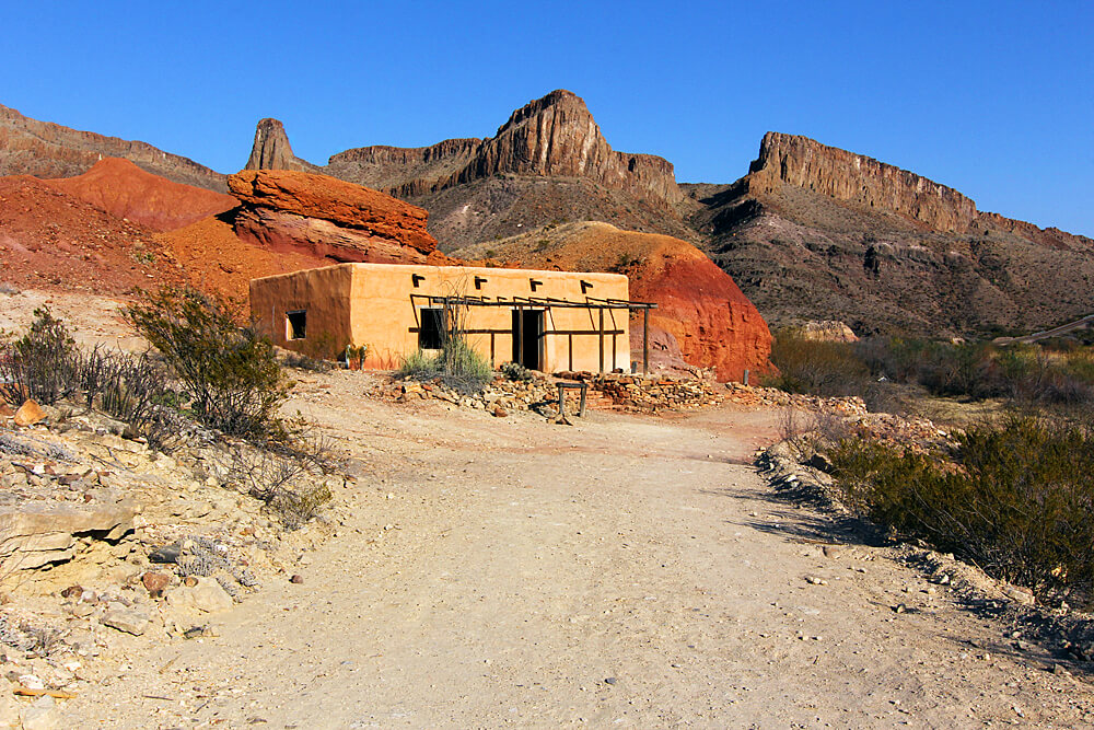 streets-of-laredo-movie-set-big-bend-ranch-state-park