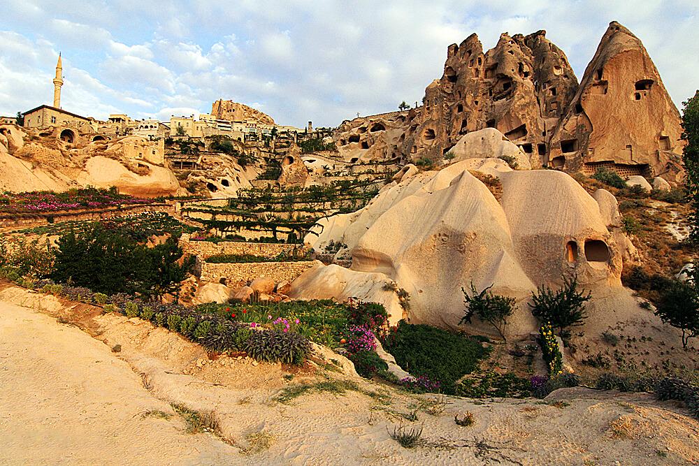 argos-in-cappadocia-hoehlenhotel-kappadokien