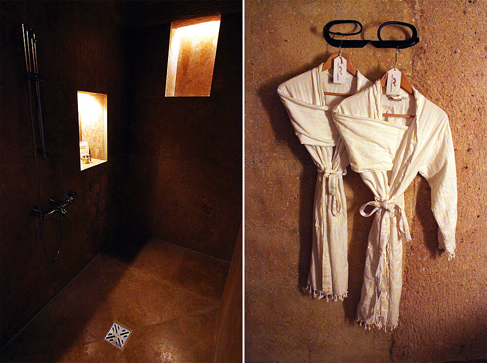argos-in-cappadocia-suite