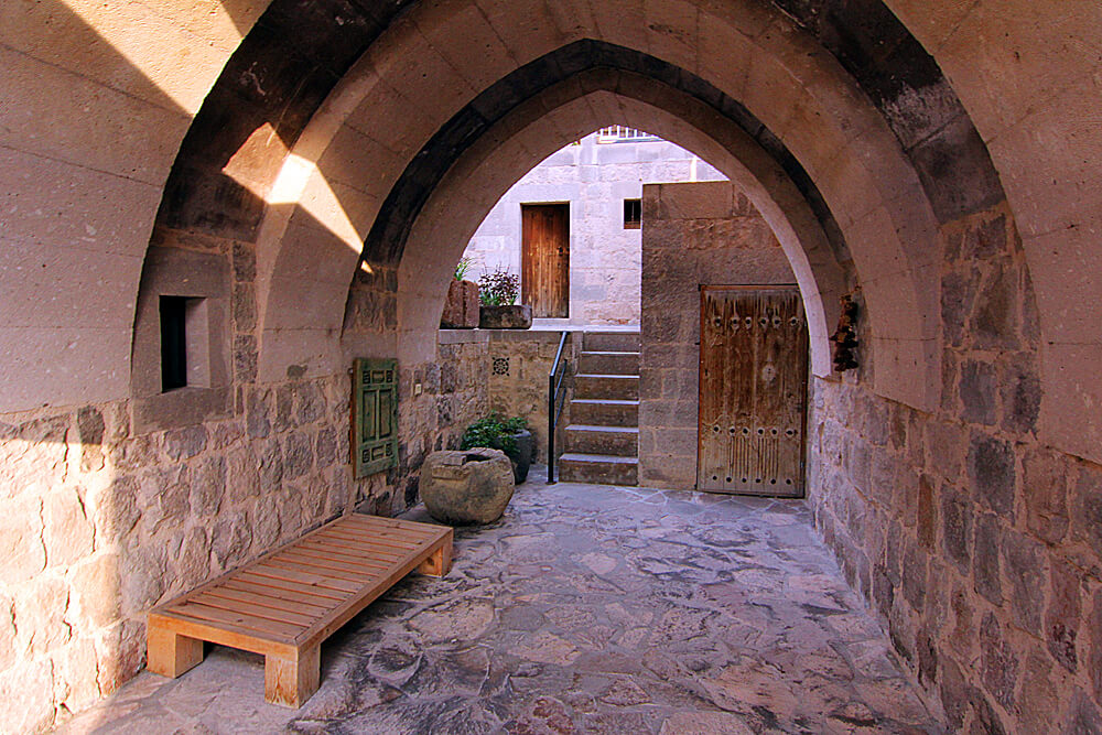 argos-in-cappadocia-tuerkei-hoehlenhotel-kappadokien