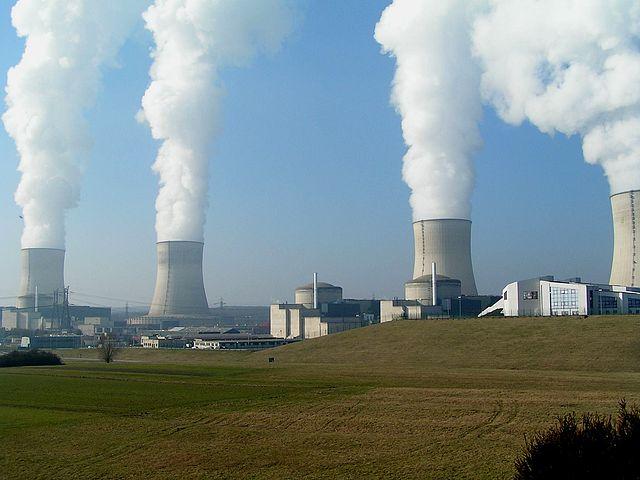 atomenergie-typisch-frankreich