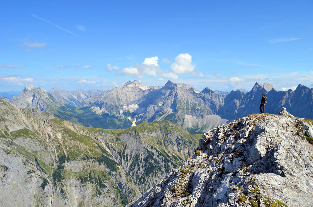 bergwandern-fernsuchtblog