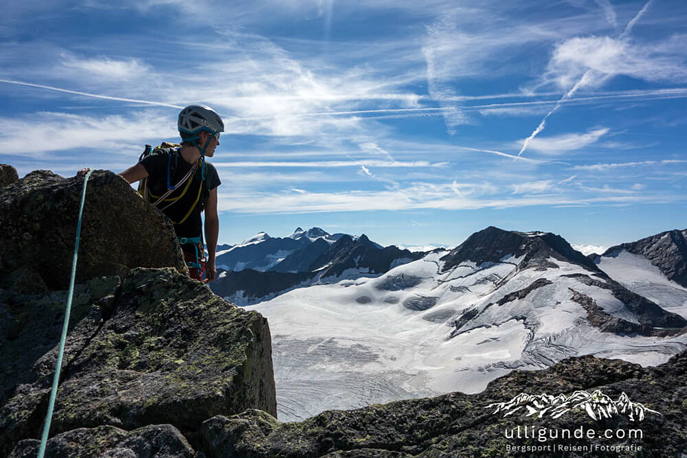 bergwandern-ulligunde
