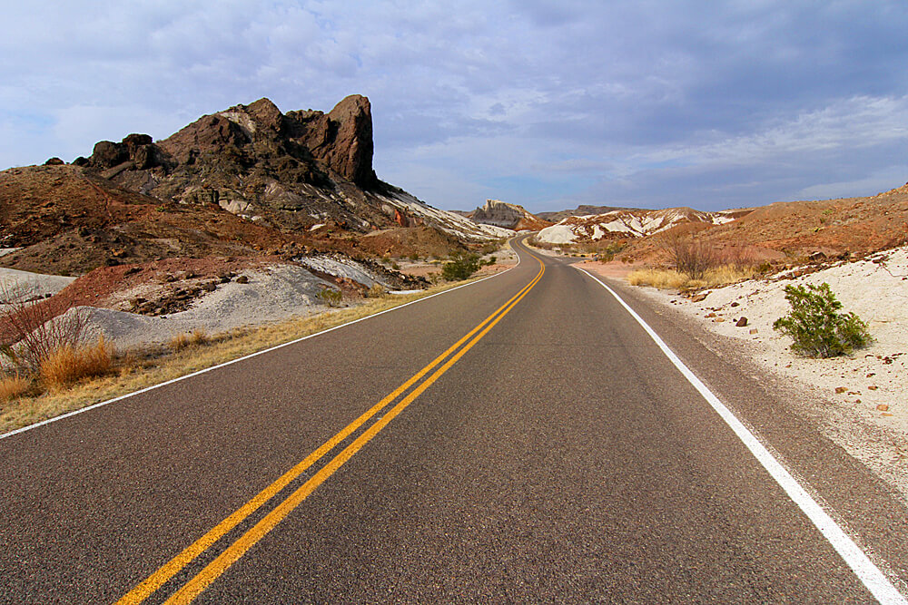 big-bend-national-park-scenic-drive