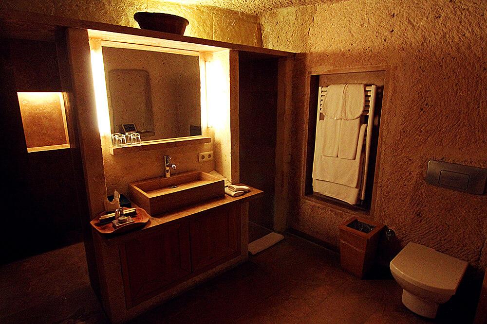 cave-hotel-cappadocia-argos-uchisar