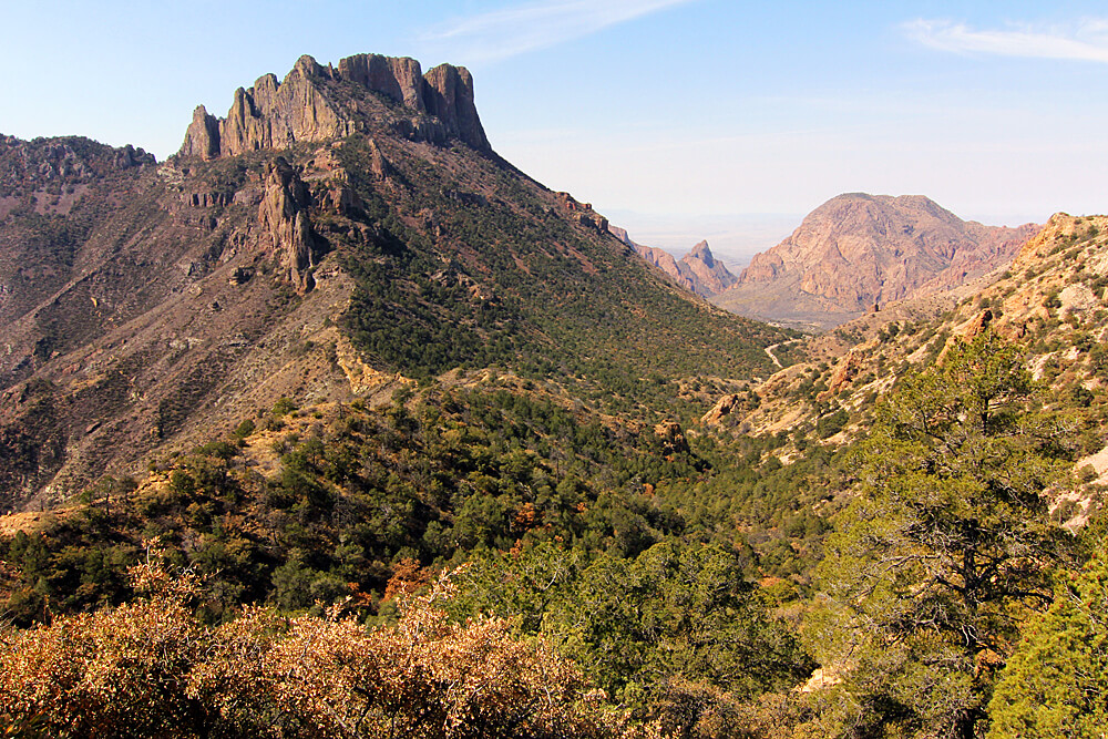chisos-mountains-big-bend-national-park