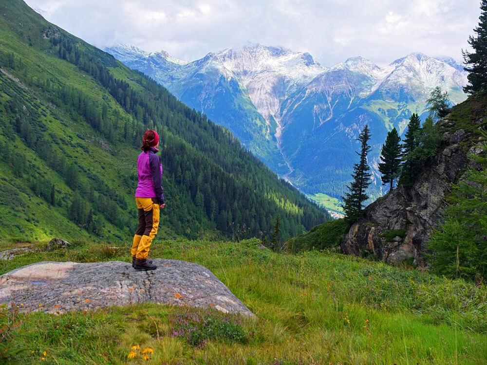 huettenwandern-outdoormaedchen